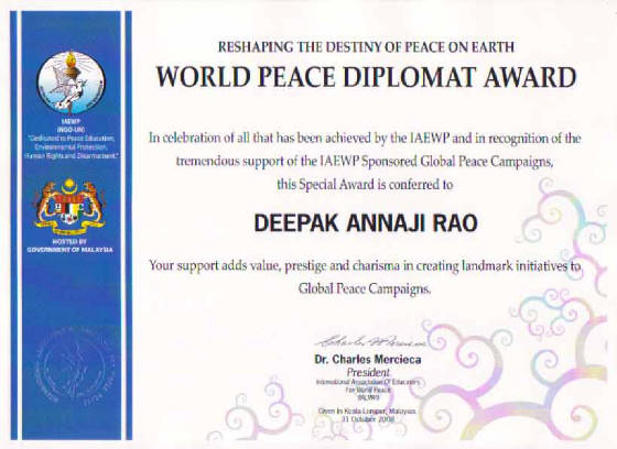 world-peace-diplomat_deepak-rao.jpg
