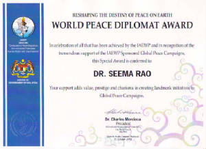world-peace-diplomat_seema-rao.jpg