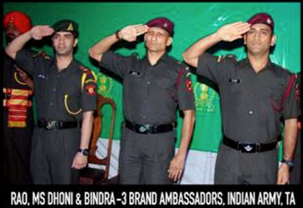 deepak_rao_appointed_brand_ambassador_india_army.jpg