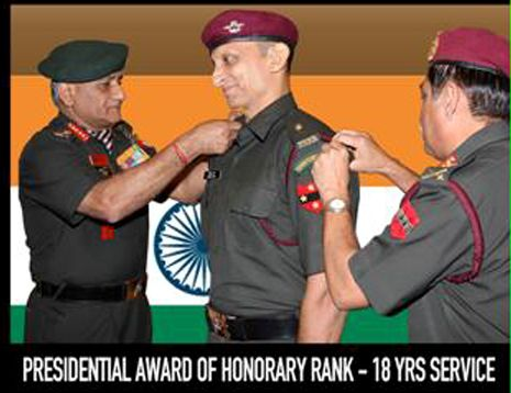 dr_major_deepak_rao_indian_army_pip_army_chief_honorary_rank.jpg