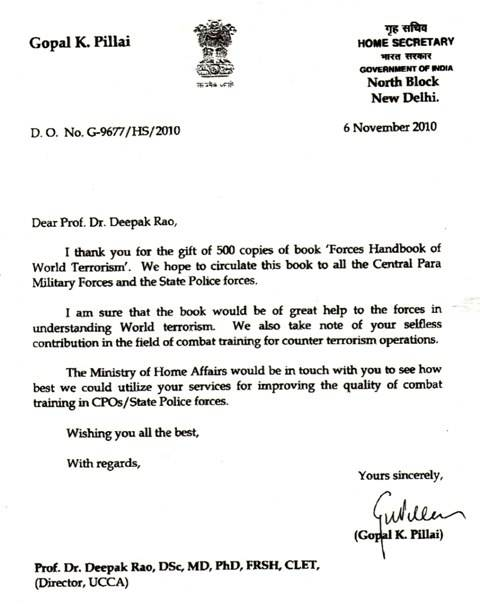 home-secy-letter-dr-4web.jpg